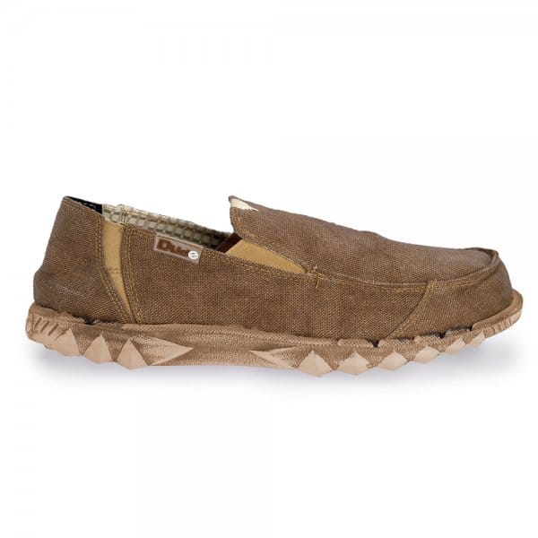 dude shoes farty 2 convertible slip on mule shoes