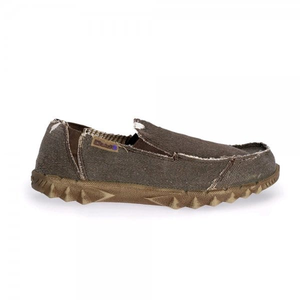 dude shoes farty classic convertible slip on mule