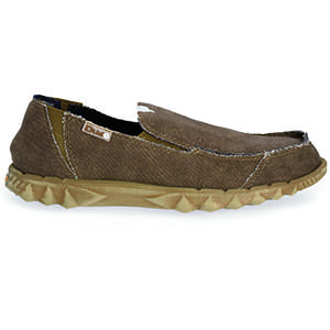 Mens Farty Hey Dude Shoes