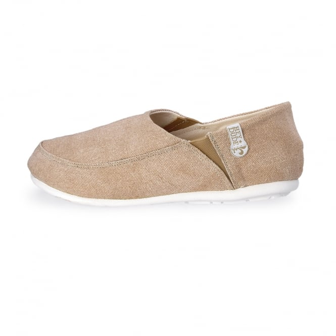 Dude Shoes Taormina Slip On