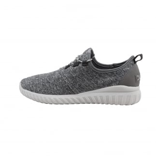 comfortable men's trainers